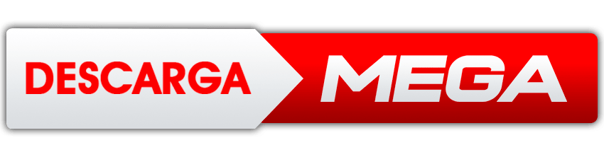 Descarga series por mega