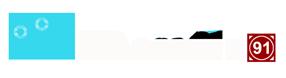 Logo-cinerama