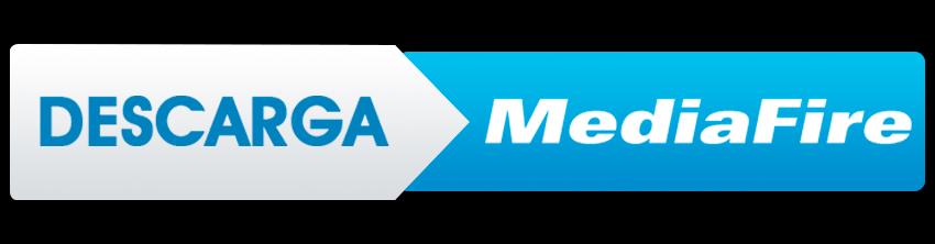 Descarga series y películas por mediafire