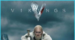 Vikingos todas las temporadas