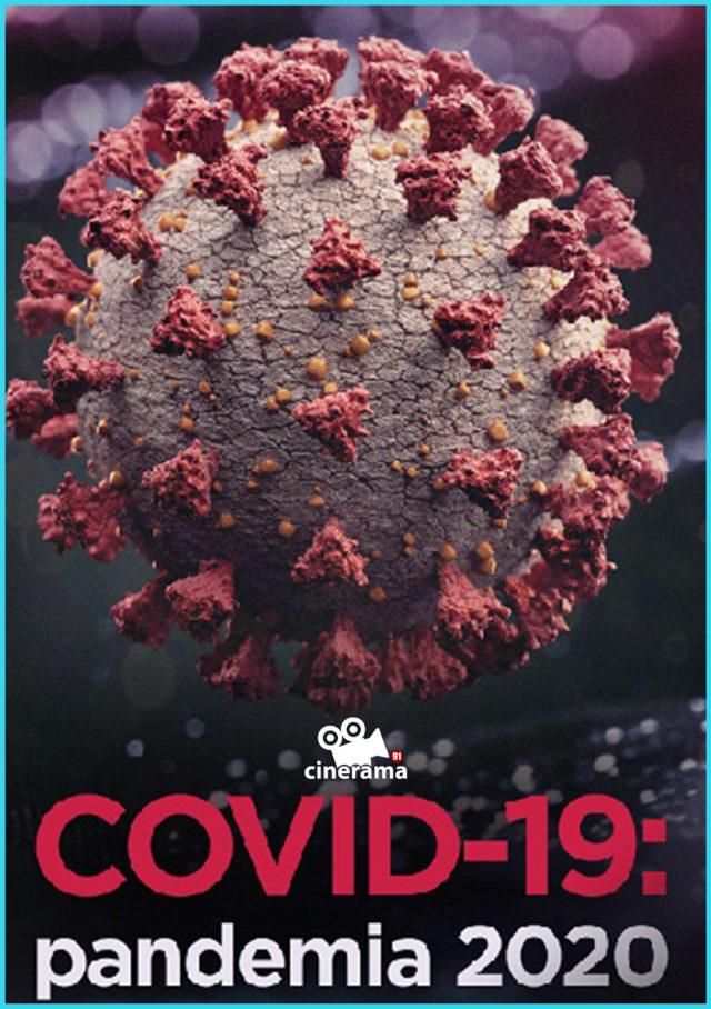Covid 19 Pandemia 2020