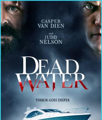 Dead water 2020