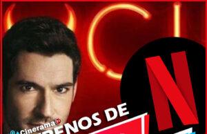 Netflix estrenos agosto 2020