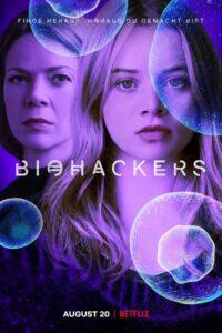Biohackers | Temporada 1