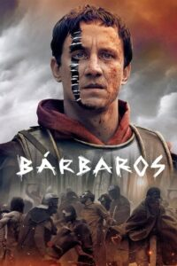 Bárbaros   Temporada 1