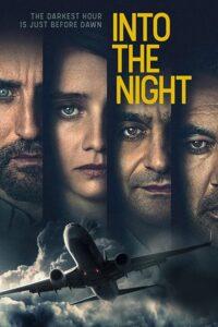 El camino de la noche | Temporada 1