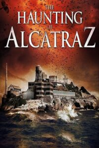 El secreto de Alcatraz 2020