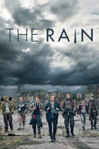 The Rain   Todas las temporadas