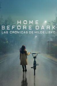 Home Before Dark | Temporada 1