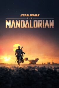 The Mandalorian | Todas las temporadas
