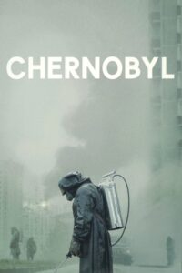 Chernobyl | Miniserie