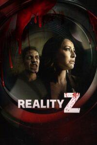 Reality Z | Temporada 1