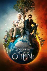 Good Omens | Temporada 1