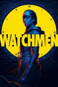 Watchmen | Temporada 1