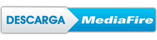 Descargar series y películas Mediafire