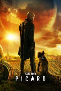 Star Trek: Picard | Temporada 1