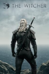 The Witcher | Temporada 1