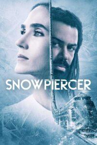 Snowpiercer: Rompenieves | Todas las temporadas