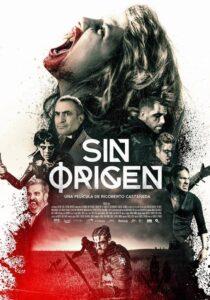 Sin Origen 2020