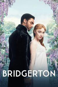 Bridgerton | Temporada 1