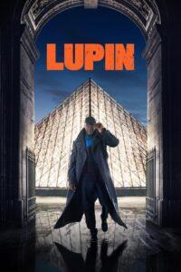 Lupin | Todas las temporadas